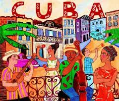 modello cubano