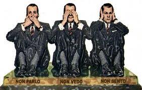 corruzione di massa